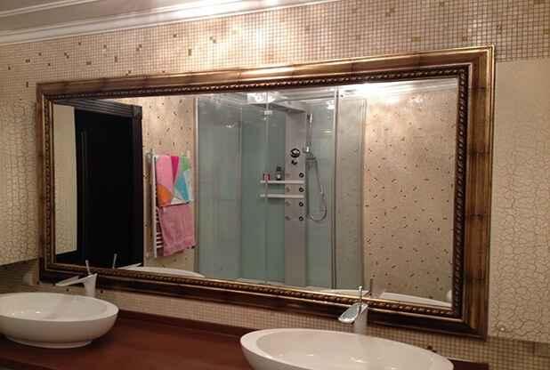 Зеркала в спб 5
