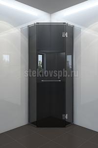 Душевая KL-104