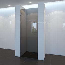 Двери для душа323