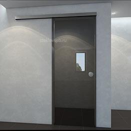 Раздвижные двери гл